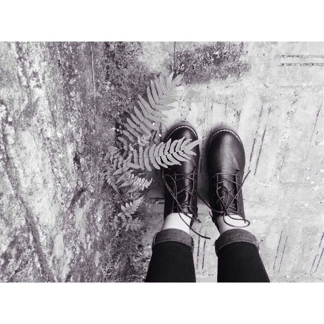 #FreeToEdit  #black #shoes