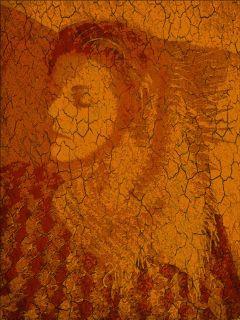 archangel merry