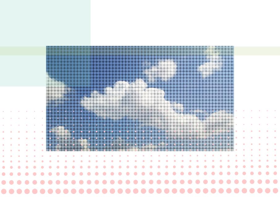 #spottedeffect #geometric #edit #spots #circles #squares