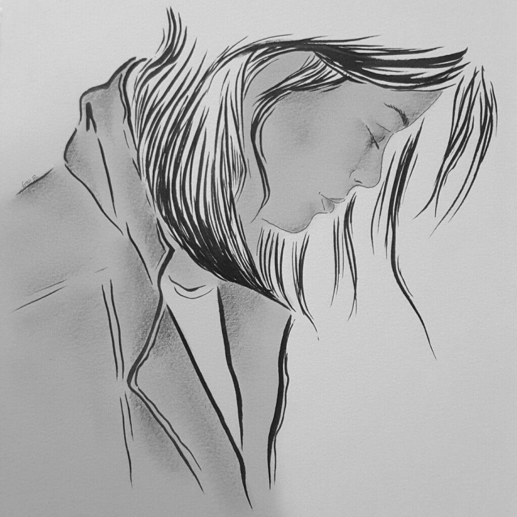 #drawing #myart