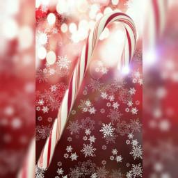 freetoedit christmasstickers