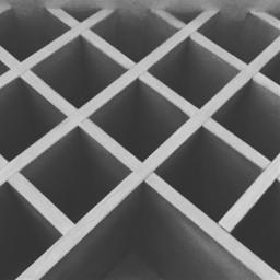 depth freetoedit wineshell