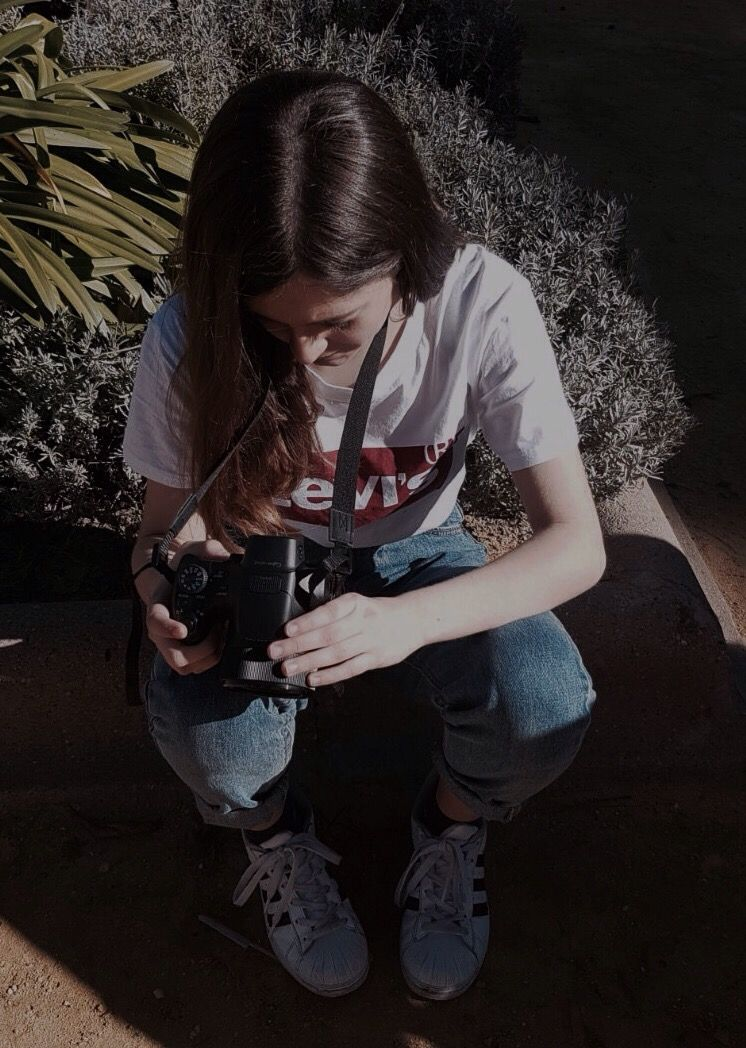 Hey❤️️ #outfit #levis #photos #tumblr #vintage