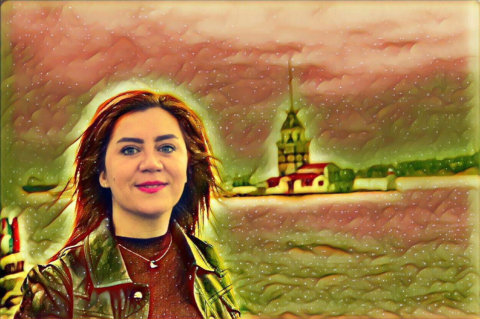 #istanbul #istanbuldayasam #istanbulcity #istanbullove #istanbulturkey #istagram