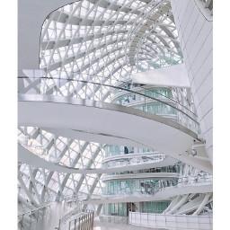 architecturephotography buiding beijing freetoedit