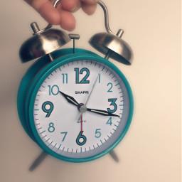dpctime freetoedit clock inmyhand myoriginalphoto