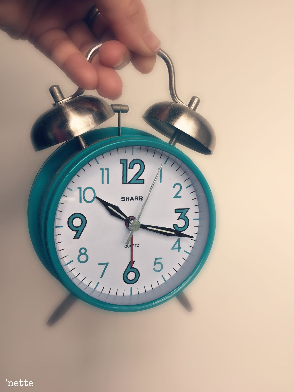 #dpctime #freetoedit #clock #inmyhand #myoriginalphoto thank you @pa for the feature!