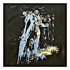skeletor heman tshirt thriftstorefinds
