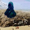 #beach,#phonephotography,#hintofyelloweffect,#freetoedit