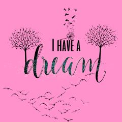 freetoedit dream