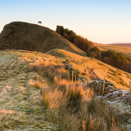 picsart photography landscapephotography landscape frost