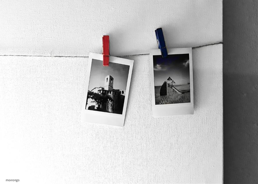 #FreeToEdit  #instantpic  #photography  #myart
