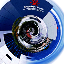 photography tinyplanet job hospital losangeles