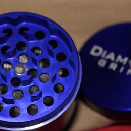 diamondgrind grinder teeth freetoedit freetoremix