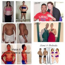 sandb lifestylechanges nutritionalcleansing mindbodysoul ourjourney