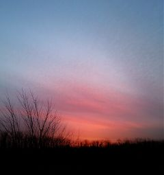 freetoedit nature photography sunset