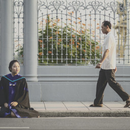 people streetphotography