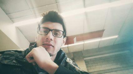 designer profession major glasses smart