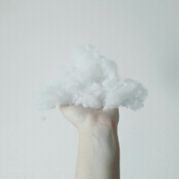 freetoedit pcwhite white