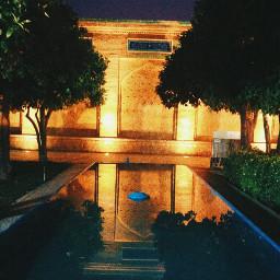 freetoedit photography historical architecture iran