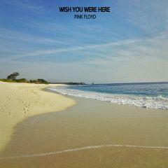 beach papua indonesia indonesianpicsart