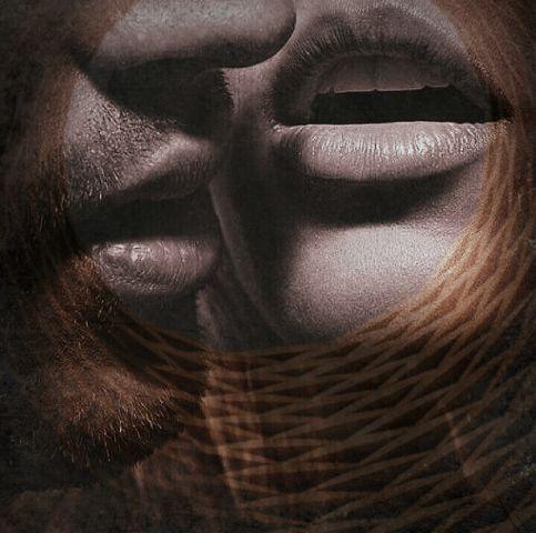 freetoedit lips