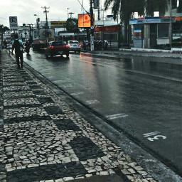 street streetphotography mood visualoflife urban