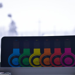 dpccolors colorful razer photography colorsplash