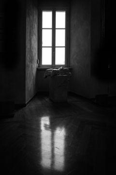rome blackandwhite museum monochrome roma