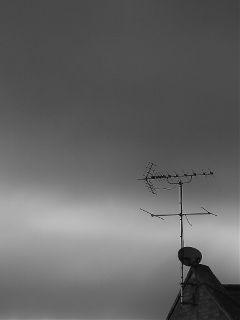 greyscales antena england freetoedit