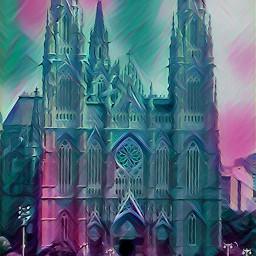 freetoedit iglesia laplata
