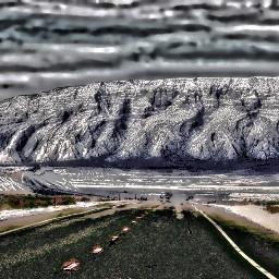 angeleyesimages landscapephotography beautifullandscape gorgeous utah freetoedit