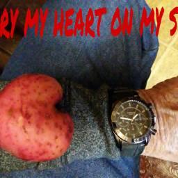 freetoedit love lovequotes romanticquotes