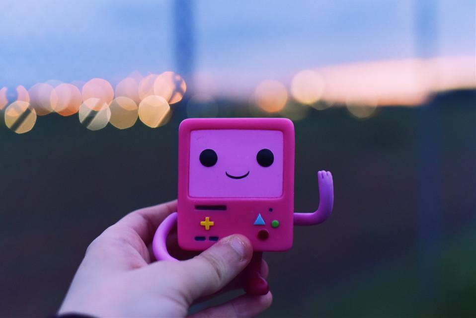#dpctoys #gameboy #bokeh #bokehphotography #bokehlights #happy #cute #photography #vsco #nikonphotography #toys