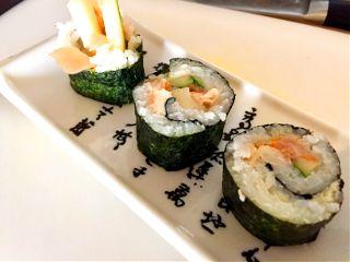 freetoedit makiroll homemadefood sushiroll sushi
