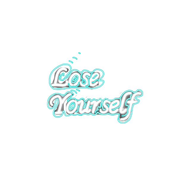 #FreeToEdit #ftestickers #text