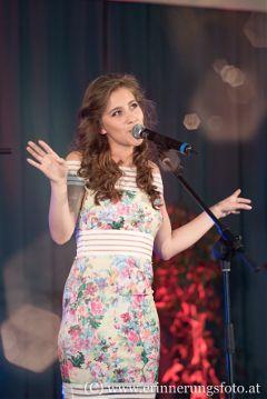 singer love music vienna austria freetoedit