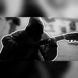 freetoedit music guitarist