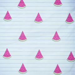 freetoedit papereffect watermellon
