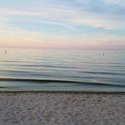freetoedit beach beachview beachsunset beach_sunset