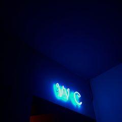freetoedit clubbing nightlife club yerevan