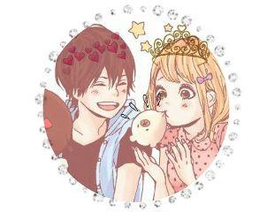 anime freeicon japan boyandgirl freetoedit