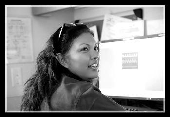 freetoedit friendship nurse cathlabnurse coworker