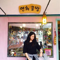 korea traditional freetoedit