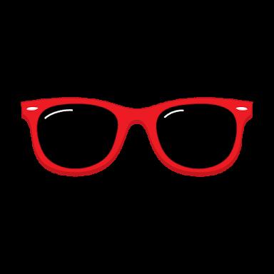 #glassesstickers #ftestickers #sunglasses #pinkstickers #fashionstickers #sunglassesstickers