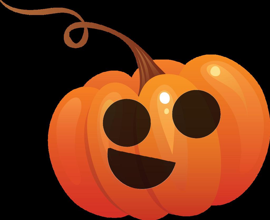 Pumpkin#FreeToEdit
