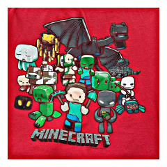 freetoedit minecraft tshirt thriftstorefinds