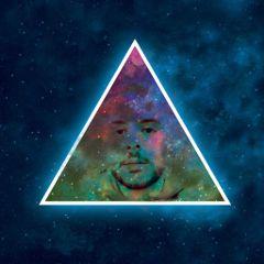 freetoedit remixme stars