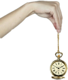 hand pocketwatch watch clock time freetoedit