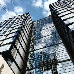 freetoedit sydney arichitecture architecturephotography travel